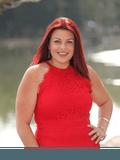 Megan LeBherz, Ray White - Redbank Plains