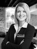 Move Property Management, Move Property Management - Teneriffe
