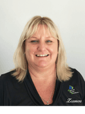 Nicole Patfield, National Rental Solutions Sunshine Cove - Maroochydore