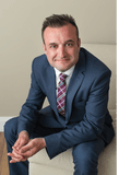 David Camilleri, First Class Real Estate  - Shellharbour