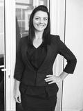 Kristy Resevsky, PRDnationwide - Hunter Valley