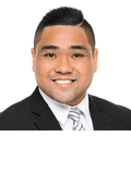 Johnny Phommachanh, Remax Community Realty - SUNNYBANK