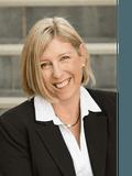 Tina Meir, Peter Blackshaw Real Estate - Woden & Weston Creek