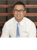 David Huynh, Starr Partners - St Marys/Erskine Park