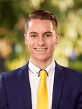 Matthew Swinnerton, Ray White Oakleigh -