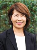 Renee Lee, Strathfield Partners - Strathfield
