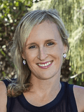 Lauren Rabbette, McGrath - BUDERIM