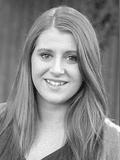 Melanie Dalton