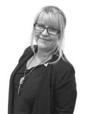 Karen Herrick