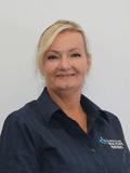 Tanya Chandler, Sunshine Coast Real Estate Partners - CURRIMUNDI