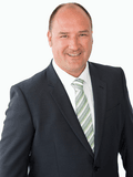 Rob Purser, Amber Werchon Property -  Servicing the Sunshine Coast