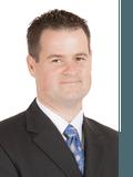Brian O'Neil, O'Neil Real Estate - KELMSCOTT