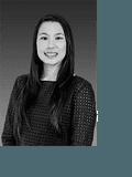 Samantha Lu, Luxe Property - SOUTH YARRA