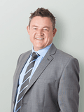 Stephen Hollyer, Belle Property  - Robina