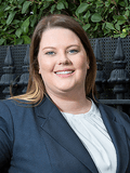 Samantha Lee, McGrath - St Kilda