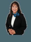 Susana Motu, Harcourts -   Judd White & Co