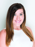 Emma Clark, Ouwens Casserly Real Estate - Adelaide