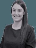 Ashleigh Vellacott