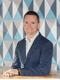 Brad Cole, Lister & Cole Estate Agents - Springwood