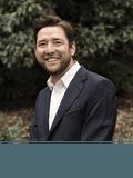 Rob Hannam, Tanner Real Estate (RLA 229096) - Daw Park