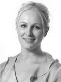 Amy Reid, One Agency Property Division - Warilla