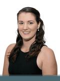Kirstin Scott, NVRE Agents - Narangba