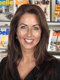 Nicky Tanner, Belle Property - Mona Vale