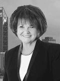 Pamela Wilkinson, The Agency  - South Perth
