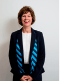 Susan Spence, Harcourts Real Estate - Kiama