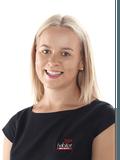 Sophia Cook, Habitat Real Estate