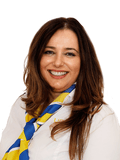 Amira Maghnie, YPA Estate Agents - Coburg