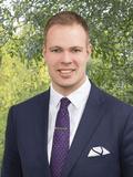 Jack Smith, Barry Plant - Croydon Sales