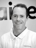 Mark Whitham