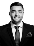 Ben Cohen, Sydney Sotheby's International Realty - Double Bay