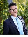 Terry Li, NORWES PROPERTY