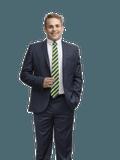Jye Read, O'Brien Real Estate - Mornington