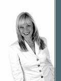 Jacqueline Mattiuzzi, iRent Property Management