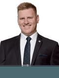 Simon Murphy, O'Brien Real Estate - Frankston
