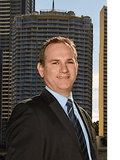 Mark Melrose, Artha Property Group - Brisbane