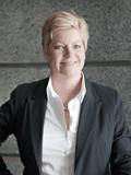 Alisa Lawrence, Peter Blackshaw Real Estate - Woden & Weston Creek
