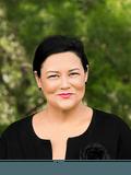 Carla Haddan, Place - Bulimba