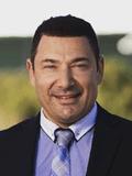 Tony Caruana