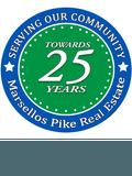 Marsellos Pike Rental Team