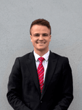Conor Canning, PRDnationwide - Hobart