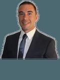 Zane Hendry, First National Real Estate Druitt & Shead - Scarborough
