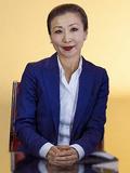 Yuka Nishiyama, Japan Property Consultants - Crows Nest