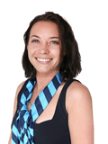 Helene Parker, Harcourts - Integrity