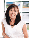 Sherryl Robinson, Patterson Real Estate - Port Macquarie