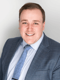 Bradley Eastwood, Ouwens Casserly Real Estate - RLA 275403