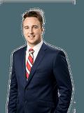 Brandon Rowe, Barry Plant Frankston - FRANKSTON
